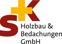 Bild zu S + K Holzbau und Bedachungen GmbH in Mosbach in Baden