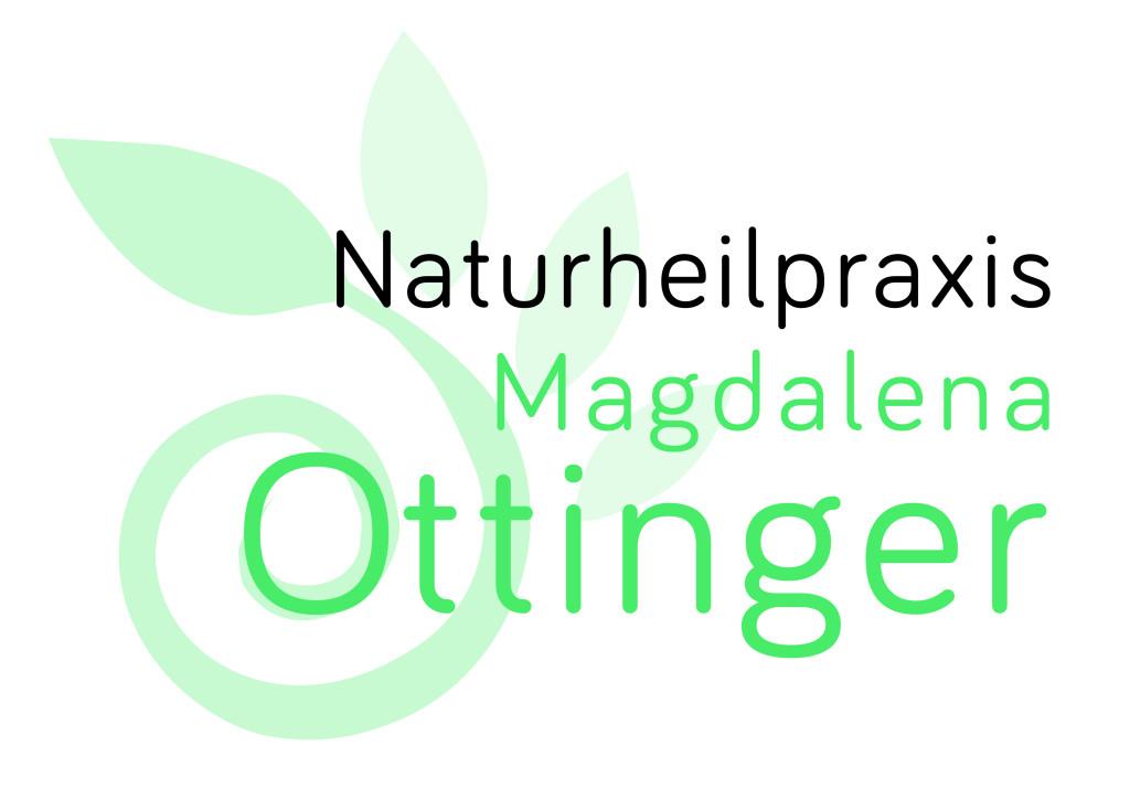 Bild zu Naturheilpraxis Magdalena Ottinger in Hagen in Westfalen