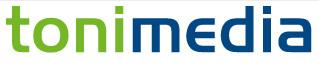 Bild zu tonimedia GmbH in Bernkastel Kues