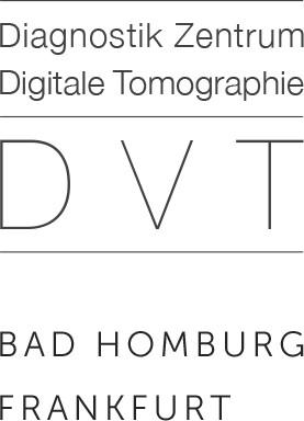 Logo von DVT Diagnostik easyimplant