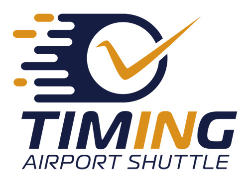 Bild zu Timing Airport Shuttlle in Hannover