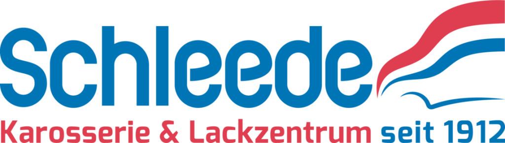 Schleede Karosserie & Lackzentrum GmbH