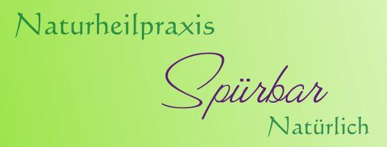 Bild zu Naturheilpraxis für therapeutische Massagen, Annette Scharrer Heilpraktikerin in Germering
