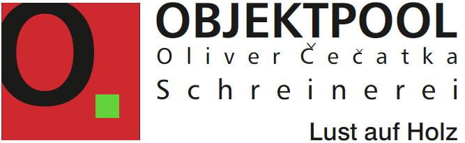 Bild zu Oliver Cecatka Objektpool Schreinermeister in Haar Kreis München