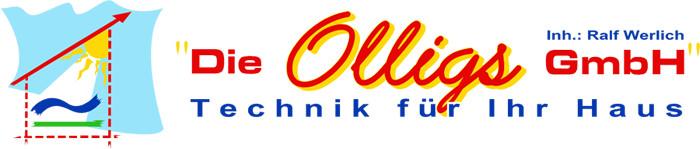 Bild zu Die Olligs GmbH in Bremen