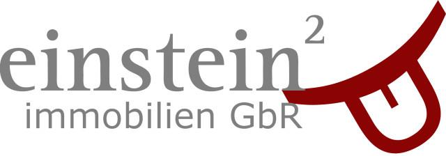 Bild zu einstein² immobilien GmbH in Karlsruhe
