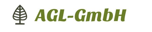 Bild zu AGL - Gartenbau GmbH in Königstein im Taunus