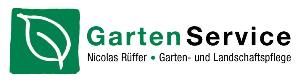 Bild zu Nicolas Rüffer Garten- und Landschaftspflege in Rodgau
