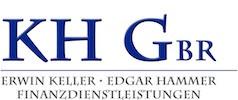 Bild zu KH GbR Finanzdienstleistungen in Rastatt