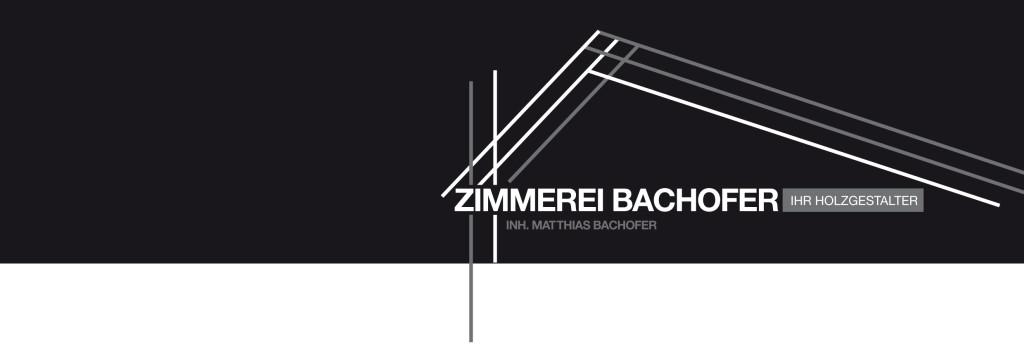 Bild zu Zimmerei Bachofer in Weilheim an der Teck