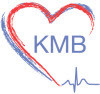 Faupel, Alexander Dr. med. Privatpraxis für Kardiologie und Innere Medizin