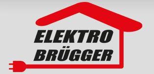 Bild zu Elektro Brügger GmbH & Co. KG in Heek
