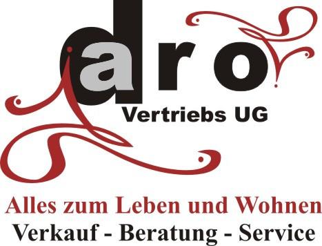 Bild zu DARO Vertriebs UG (haftungsbeschränkt) in Mitterfels