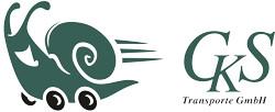 Bild zu CKS Transporte GmbH in Vaihingen an der Enz