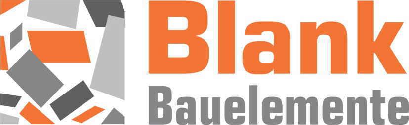 Bild zu Blank Bauelemente Handelsgesellschaft mbH in Duisburg