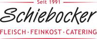 Bild zu Schiebocker Fleischverarbeitungsgesellschaft mbH in Bischofswerda