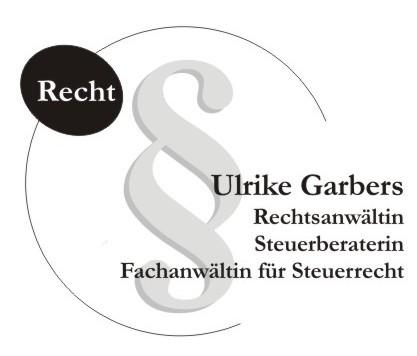 Bild zu Ulrike Garbers Rechtsanwältin und Steuerberaterin in Sankt Augustin