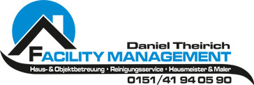 Bild zu Facility Management Daniel Theirich in Dresden