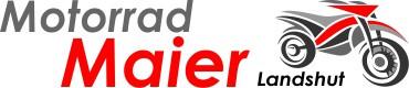 Bild zu Motorrad Maier GmbH & Co. KG in Landshut