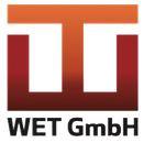 Bild zu WET GmbH in Essen