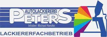 Bild zu Autolackiererei Peters Inh. Michael Hancke in Mühldorf am Inn