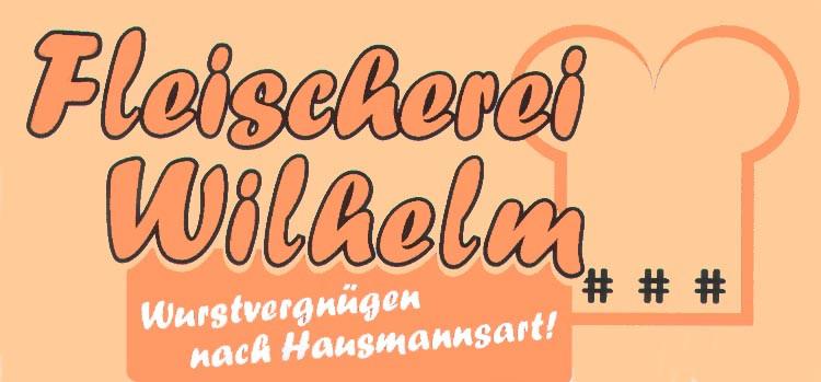 Bild zu Fleischerei Wilhelm in Sehnde