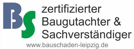 Bild zu Bauschaden Leipzig Bausachverständiger Paul Matthias Hartung-Köhler in Markkleeberg