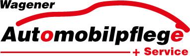 Bild zu Wagener Automobilpflege in Bochum