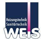 Bild zu Weis Heizungstechnik Sanitärtechnik GmbH in Petersberg bei Fulda