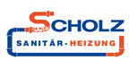 Bild zu Joachim Scholz GmbH in Hanau