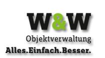 Bild zu W & W Objektverwaltung GmbH Büro für Hausverwaltungen in Ulm an der Donau