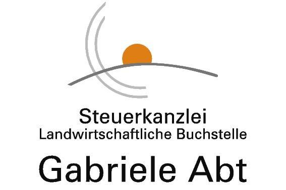 Bild zu Abt Gabriele Steuerberaterin in Rehling
