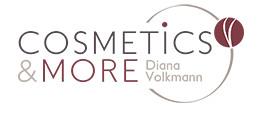 Bild zu Cosmetics & More Diana Volkmann in Ilsfeld