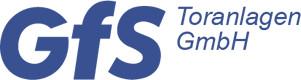 Bild zu GfS Gesellschaft für Industrietor-Service mbH in Pleidelsheim