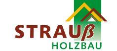 Holzbau Klaus Strauß