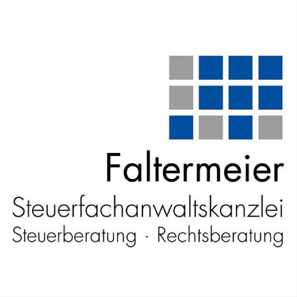 Bild zu Steuerfachanwaltskanzlei Faltermeier in Bruck in der Oberpfalz
