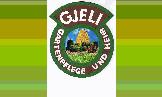 Bild zu Gjeli Gartenpflege und mehr in Dormagen