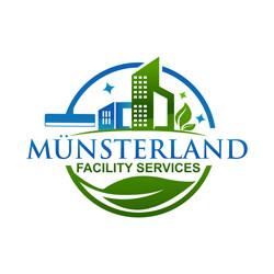 Bild zu Münsterland Facility Services in Warendorf