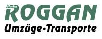 Bild zu Martin Roggan Transporte GmbH in Berlin