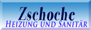 Bild zu Zschoche Heizung Sanitär in Dresden