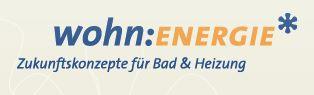 Bild zu Wohn Energie Graichen GmbH in Leichlingen im Rheinland