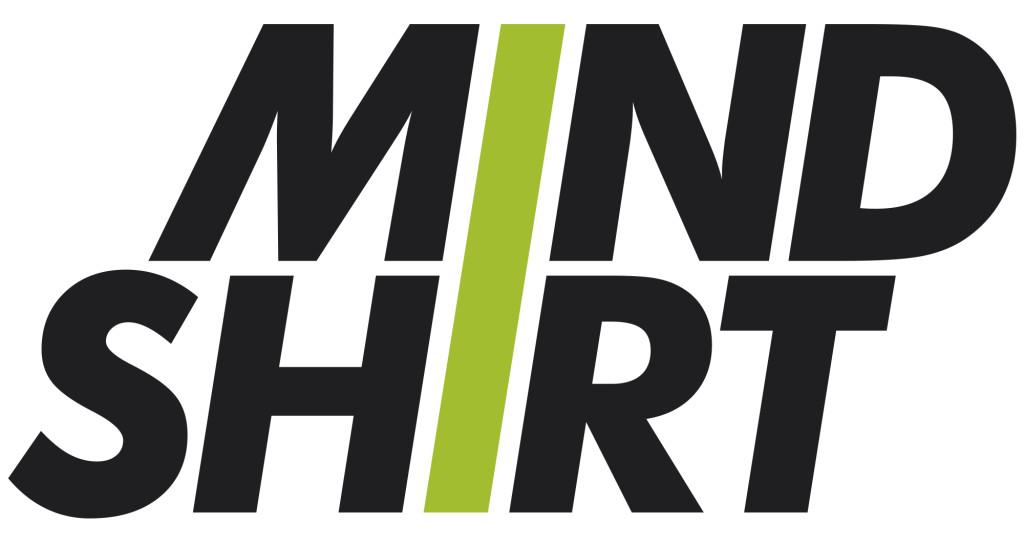 Bild zu MINDSHIRT GmbH in Willich
