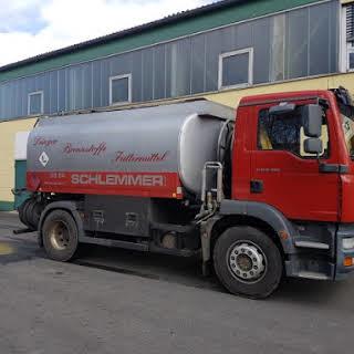 Bild zu Schlemmer Brennstoff- und Landhandel GmbH in Montabaur