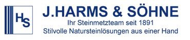J. Harms & Söhne Naturstein GmbH