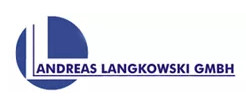 Bild zu Andreas Langkowski GmbH in Bernau bei Berlin