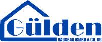 Bild zu Gülden Hausbau GmbH & Co. KG in Grevenbroich