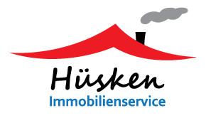Bild zu Hüsken Immobilienservice GmbH in Duisburg