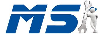 Logo von MS Auto- Reifenservice KFZ-Werkstatt