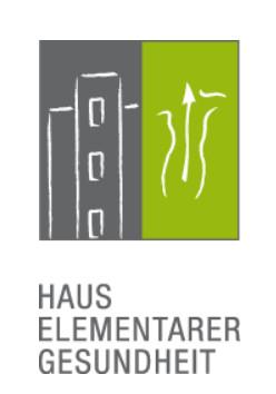 Bild zu Haus Elementarer Gesundheit in Wuppertal