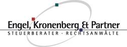Bild zu EKP Engel, Kronenberg & Partner Steuerberater - Rechtsanwälte mbB in Düsseldorf